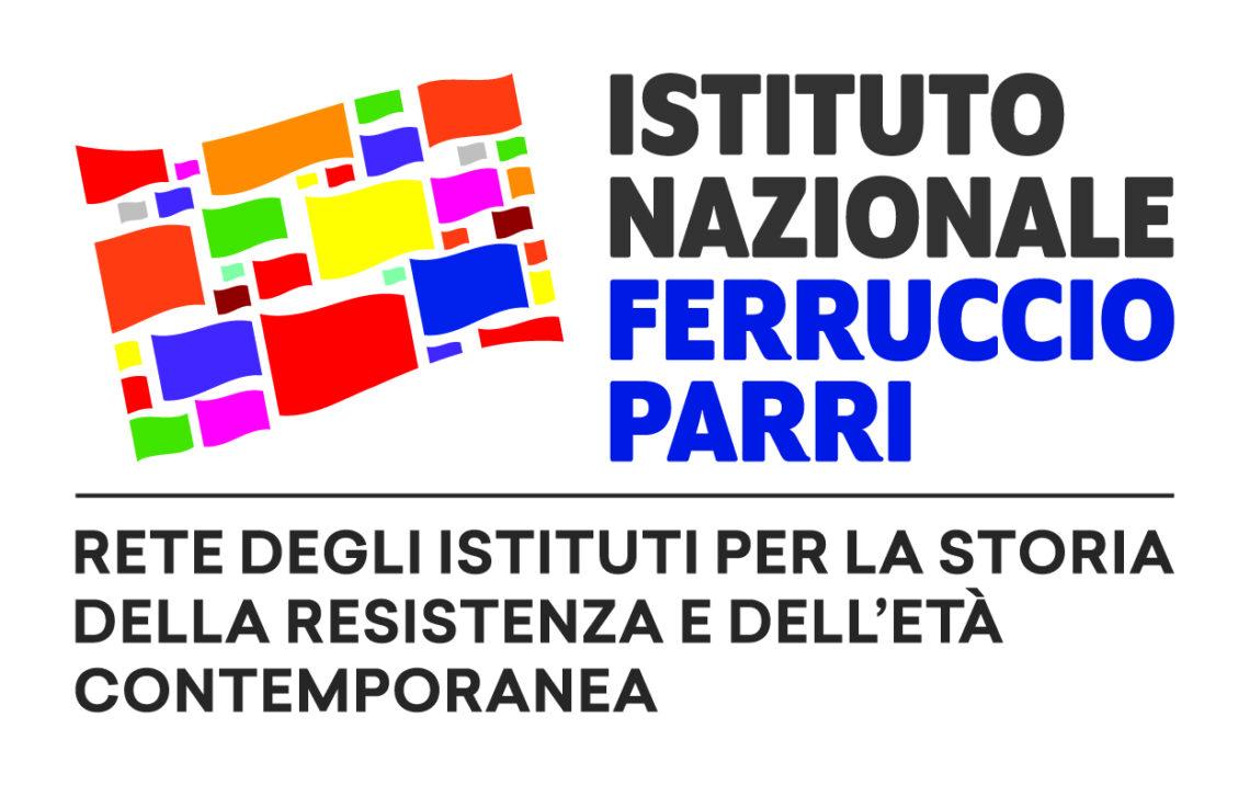 Istituto nazionale Ferruccio Parri