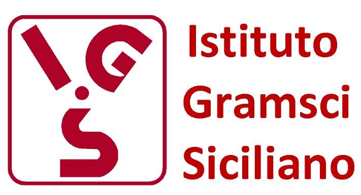 Istituto Gramsci Siciliano