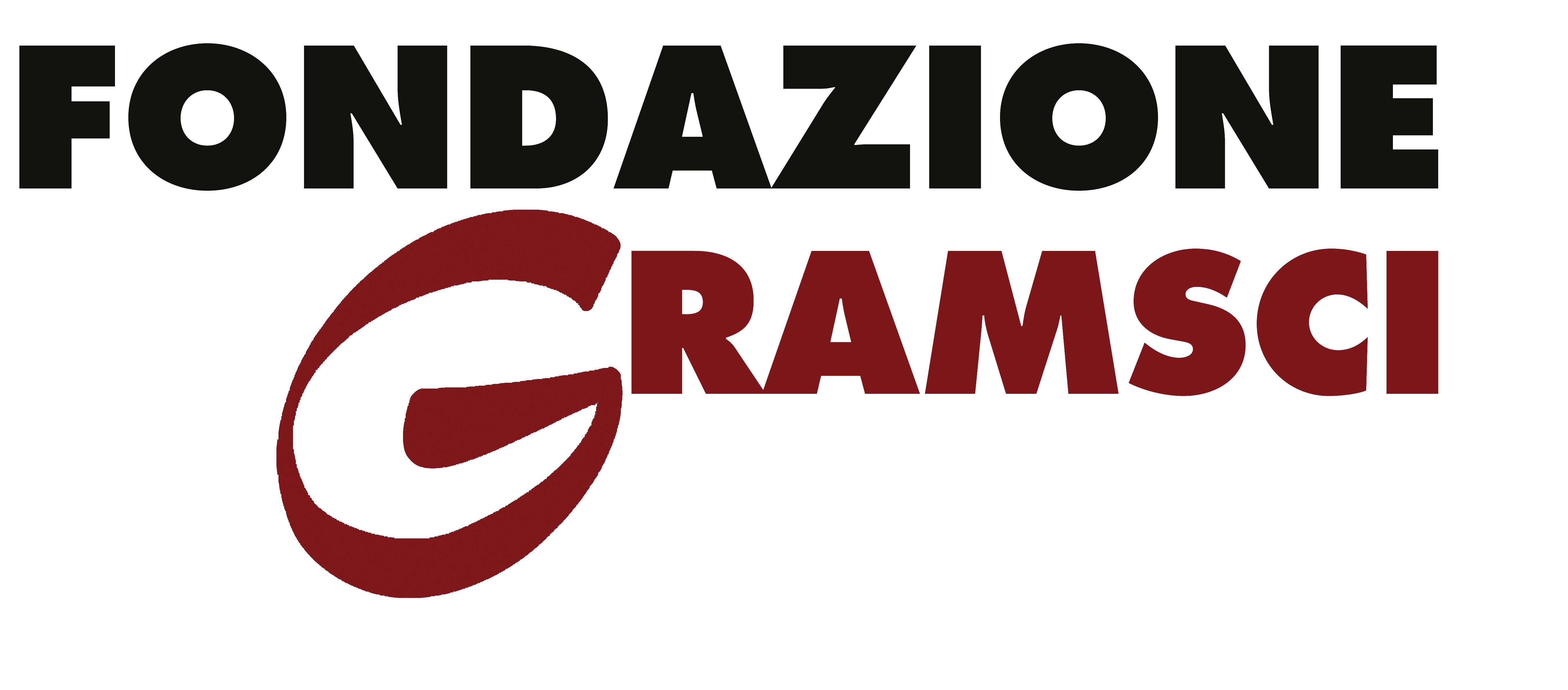 Fondazione Gramsci